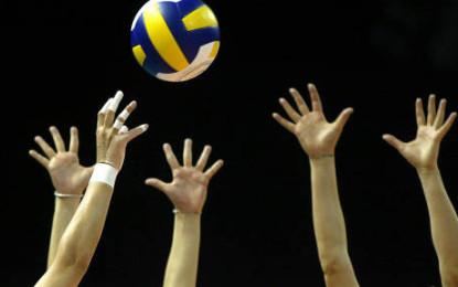 Sieco Ortona Volley – C'è un giocatore in prova