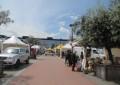 Mercato etnico Pescara: Fi chiede lo smantellamento