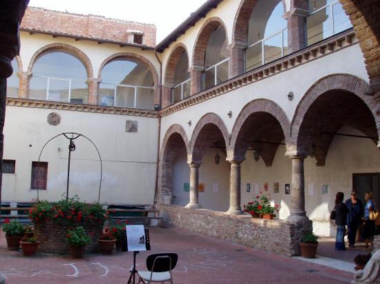 Teramo, per l'istituto musicale Braga niente fondi dal ministero