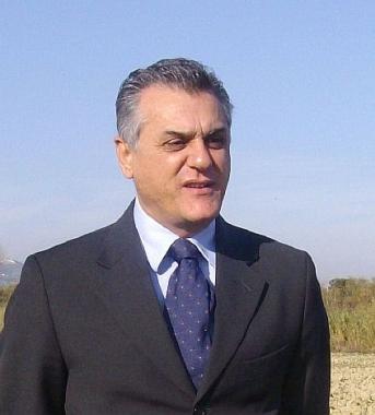 Abruzzo: concessioni demaniali, c'è l'impegno della Regione