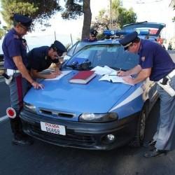 polizia-stradale-250