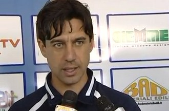 Ianni Maurizio LAquila Calcio