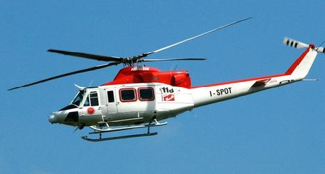 elicottero118