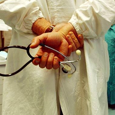 medici2