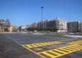 Pescara parcheggi ricapitalizzata