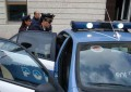 Avezzano: magrebino compie furto, evade dai domiciliari, arrestato