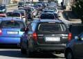 Confartigianato: le domeniche ecologiche a Pescara non hanno senso