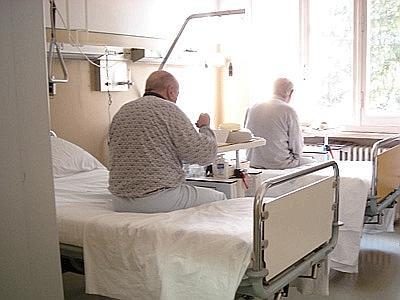 Sanità Abruzzo: ok all'uscita dal commissariamento