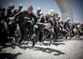 Pescara, tutto pronto per Ironman 2017