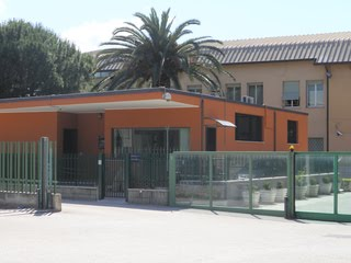 carcere san donato