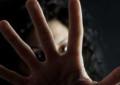 Teramo: violenze in famiglia, allontanati figlio e marito