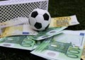 Calcioscommesse dirty soccer – Clamorosa decisione del Tnf