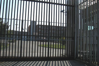 35 enne in carcere per violenza sessuale