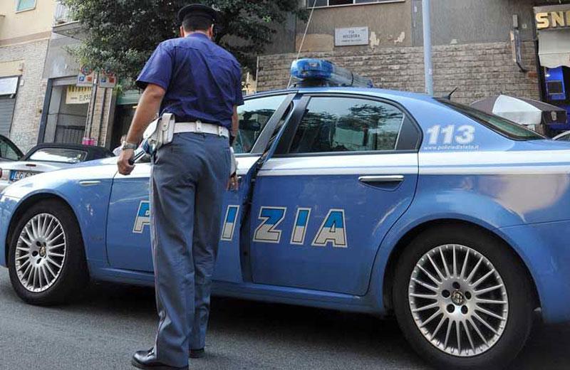 Costa Teramana, sindaci rivogliono il posto di polizia estivo