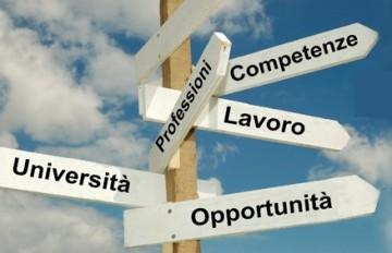 Abruzzo: ragazzi al lavoro 30+