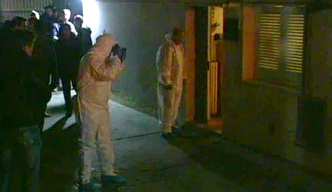 Omicidio Bucco, slitta di nuovo l'udienza