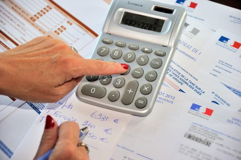 Legge di Stabilità: Le misure per l'Abruzzo