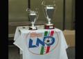 Coppa Italia Eccellenza – Paterno, un successo storico