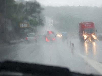 maltempo pioggia 11