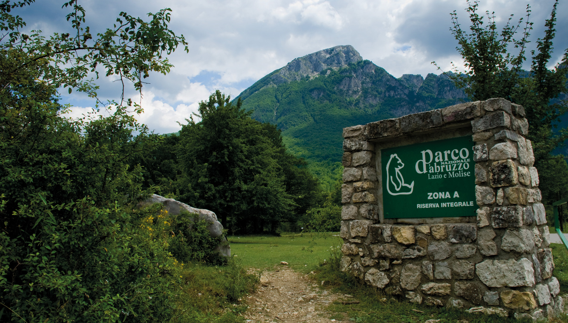 parco-nazionale-dabruzzo