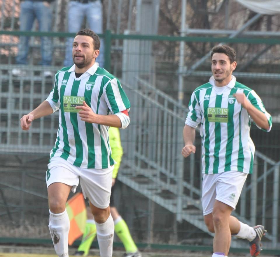Serie D Avezzano Giulianova – Marsicani protagonisti