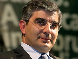 Luciano-DAlfonso