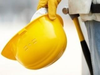 Incidenti sul lavoro Abruzzo: i dati della Cisl