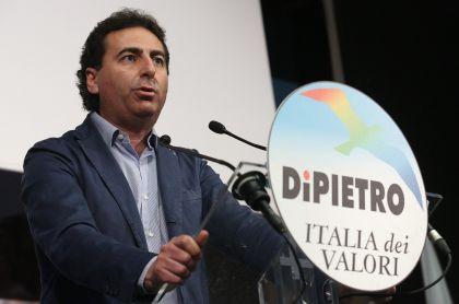 Legittima difesa: Idv, in Abruzzo già 15 mila firme