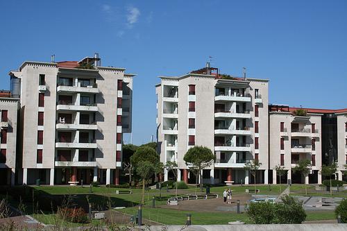 Pescara e Montesilvano: blitz contro le occupazioni abusive delle case