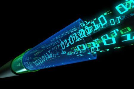 Montesilvano: banda larga in arrivo con la fibra ottica