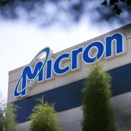 micron-technology-bloomberg--258x258