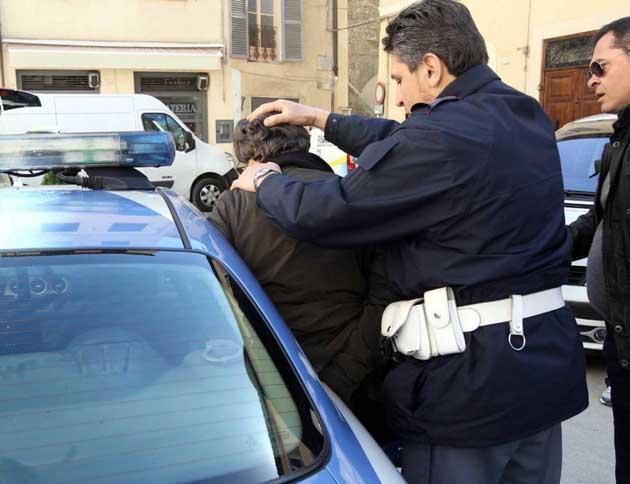 polizia-arresto2