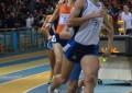 Atletica leggera – Domani la maratonina