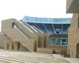 L'Aquila, università: a breve la ristrutturazione in centro storico