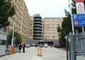Pescara: ruba ai degenti in geriatria, arrestata
