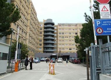 Pescara-Ospedale-civile