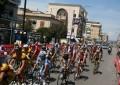 Ciclismo Matteotti – Annullato il prestigioso trofeo