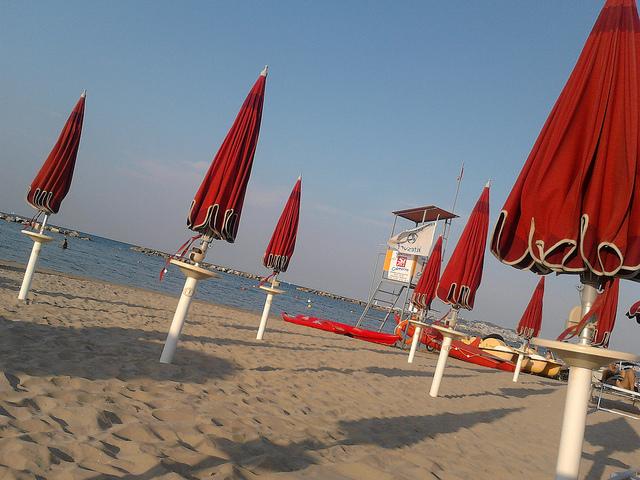 estate-crisi-vacanze