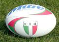 Derby Rugby – Sorridono L'Aquila e…il Fattori