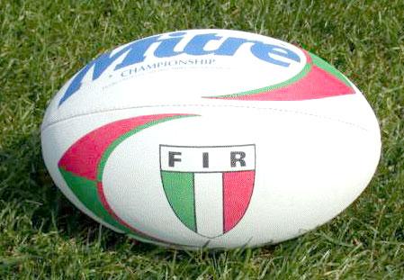 pallone-da-rugby1