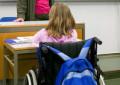 Trasporto scolastico disabili, le associazioni insorgono