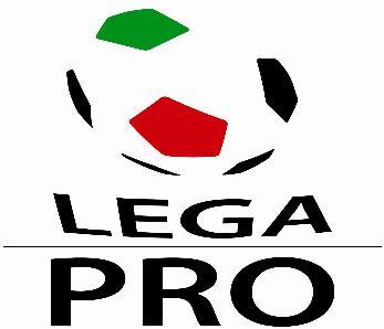 legapro logo