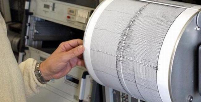 Terremoto, la terra non si ferma: scossa a Norcia
