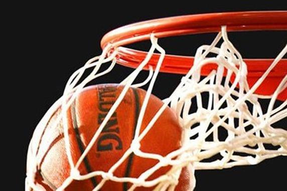 Basket A2 – Proger che peccato! Roseto show!