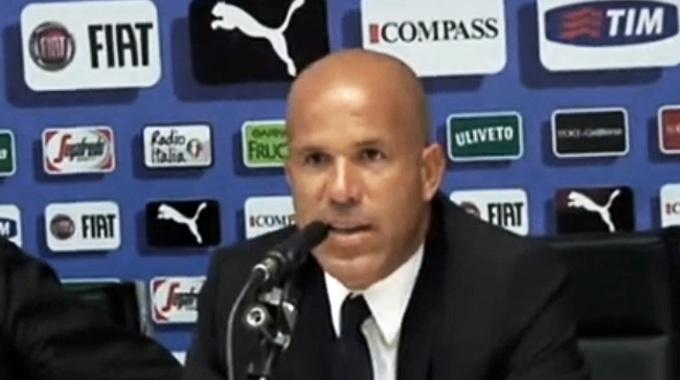 Italia Lituania Under 21. Match senza storia