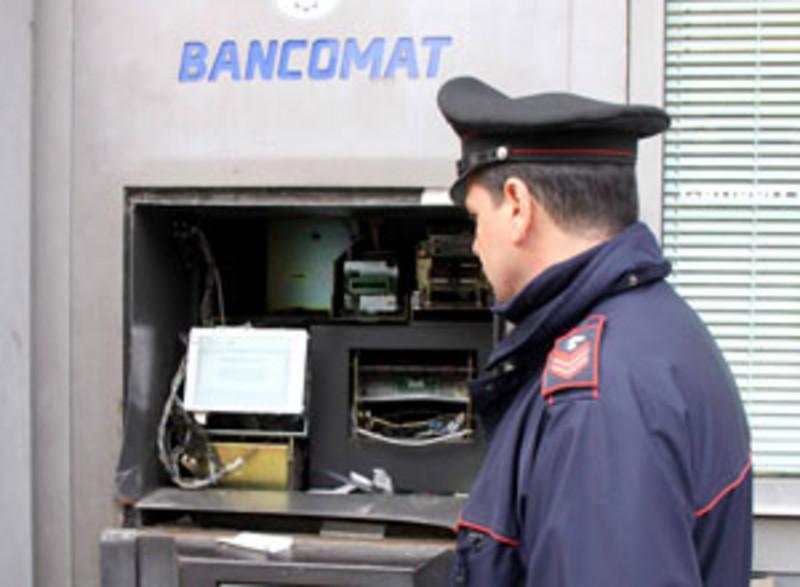 bancomat-furto