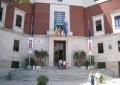 Pescara: manovre tecniche in Comune