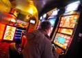 Pescara: giornata sul gioco d'azzardo patologico