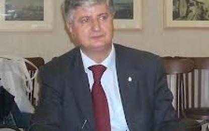 Congresso Cisl Abruzzo a Vasto: un decalogo per D'Alfonso