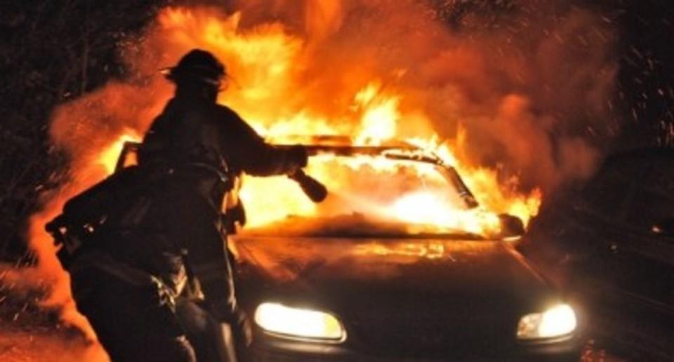 Auto a fuoco-2-2